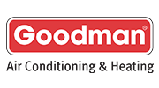 goodman heating and ac