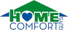 Home Comfort Guys